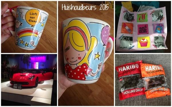 HHB 2015