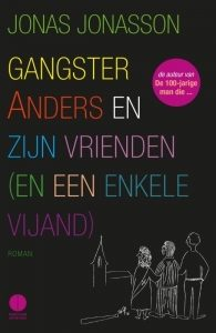 Gangster Anders