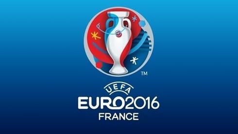 EK 2016 logo