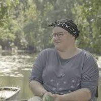 Documentaire: Veda beslist zelf