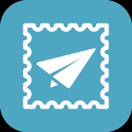 App: Ontvang een kaartje